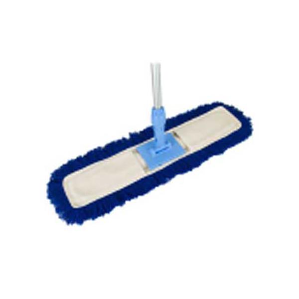 Chemex Mopatex Dust Mop Set - 60cm (pc)