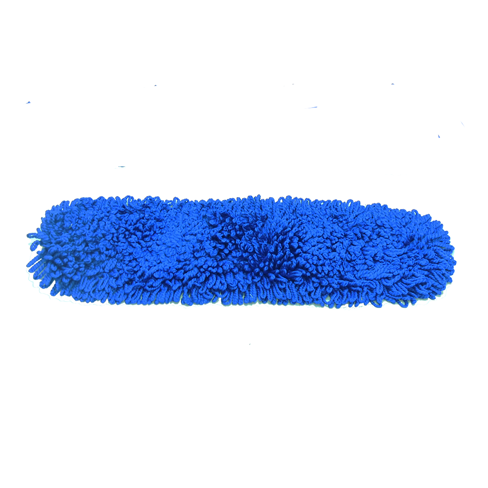 Chemex Mopatex Dust Mop Sleeve - 60cm (pc)