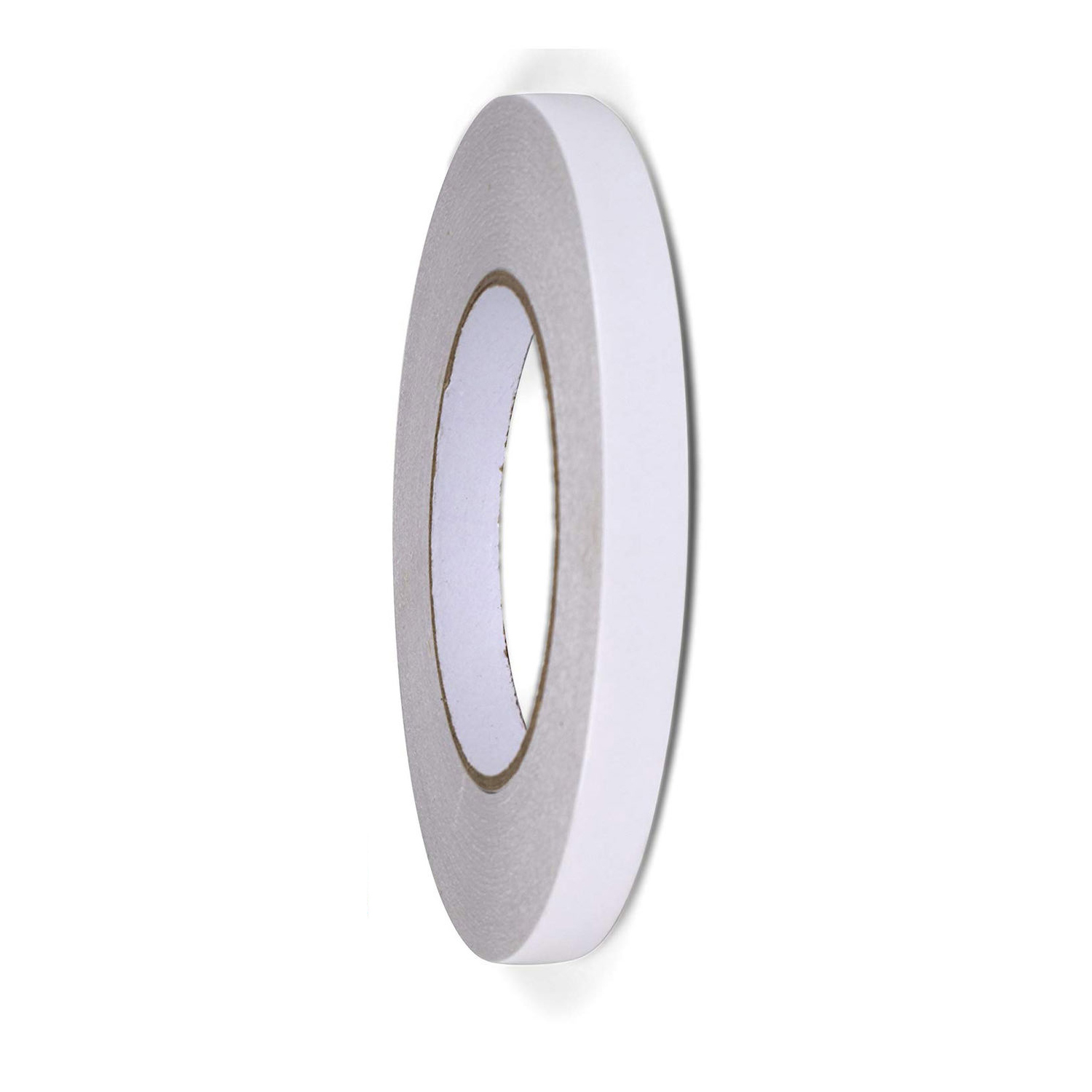 V Fix Double-Sided Tape 0.5in x 15yds - VFTA1/2X15DS (pc)