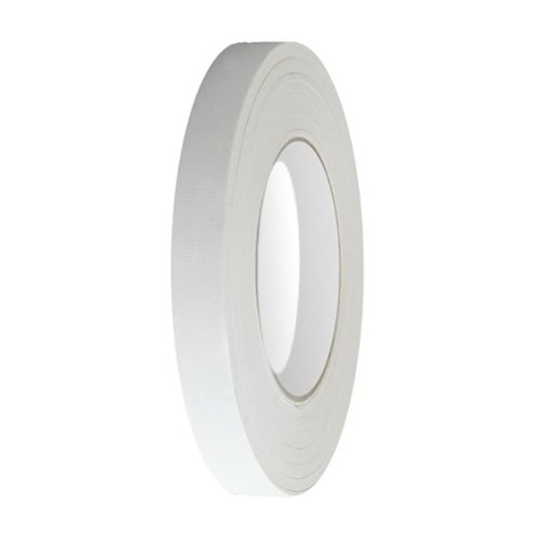 V Fix Double-Sided Tape 0.75in x 15yds - VFTA 0.75X15D (pc)