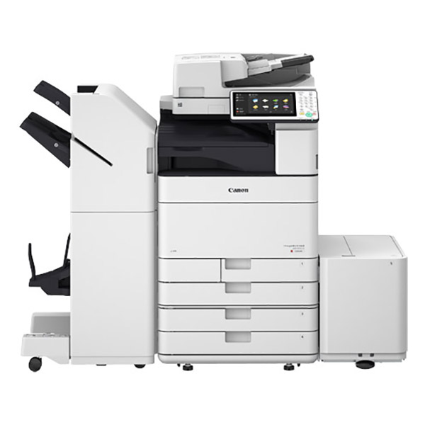 Canon imageRUNNER ADVANCE C5540i Printer