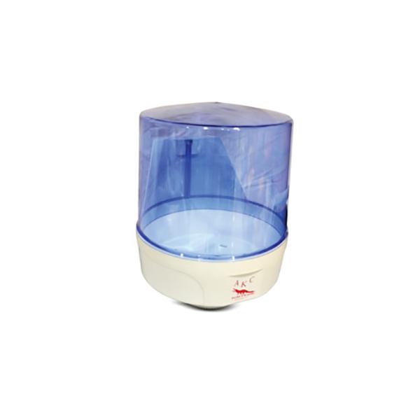 AKC TD10 Maxi Roll Dispenser - Big (pc)