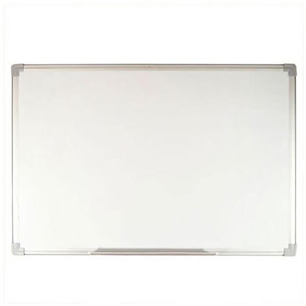 Partner PT-WB40X60 Magnetic White Board - 40 x 60cm (pc)