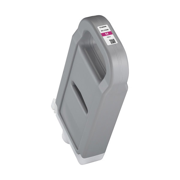 Canon PFI-1700 Pigment Ink Tank 700ml - Magenta