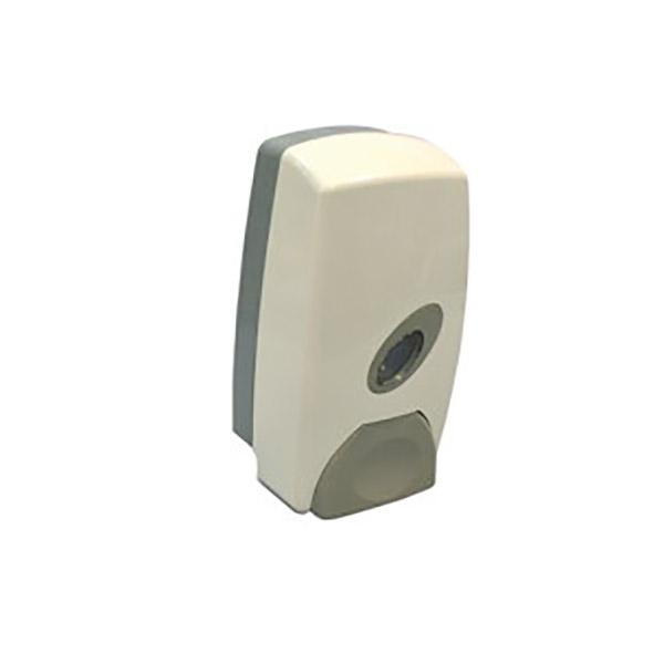 AKC SD05 Soap Dispenser DC800