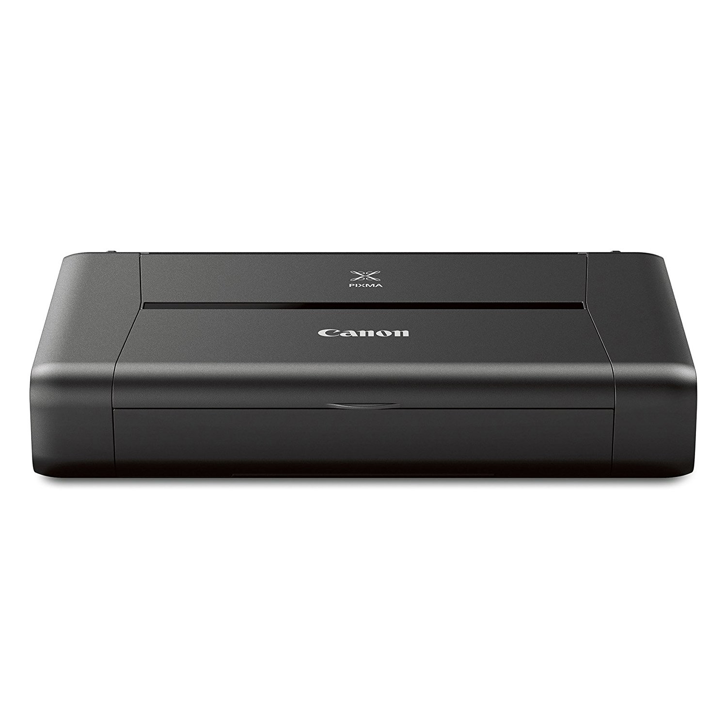 Canon PIXMA iP110 Wireless Office Mobile Printer