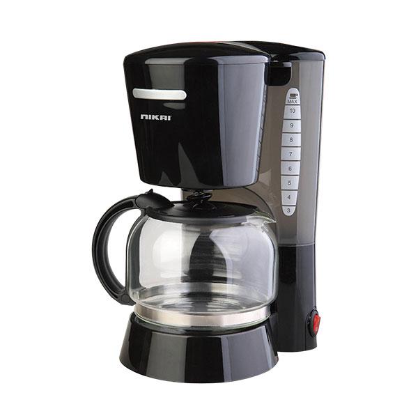 Nikai NCM1210A Coffee Maker