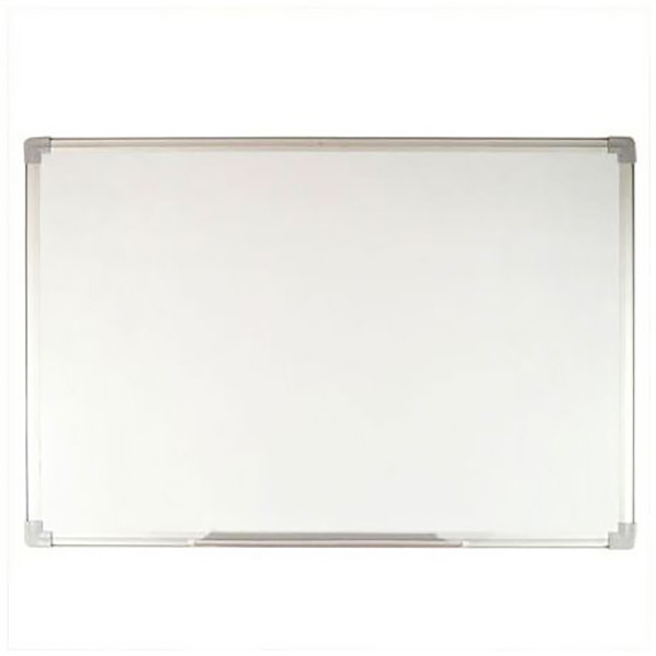 Partner PT-WB1224 Magnetic White Board - 120 x 240cm (pc)