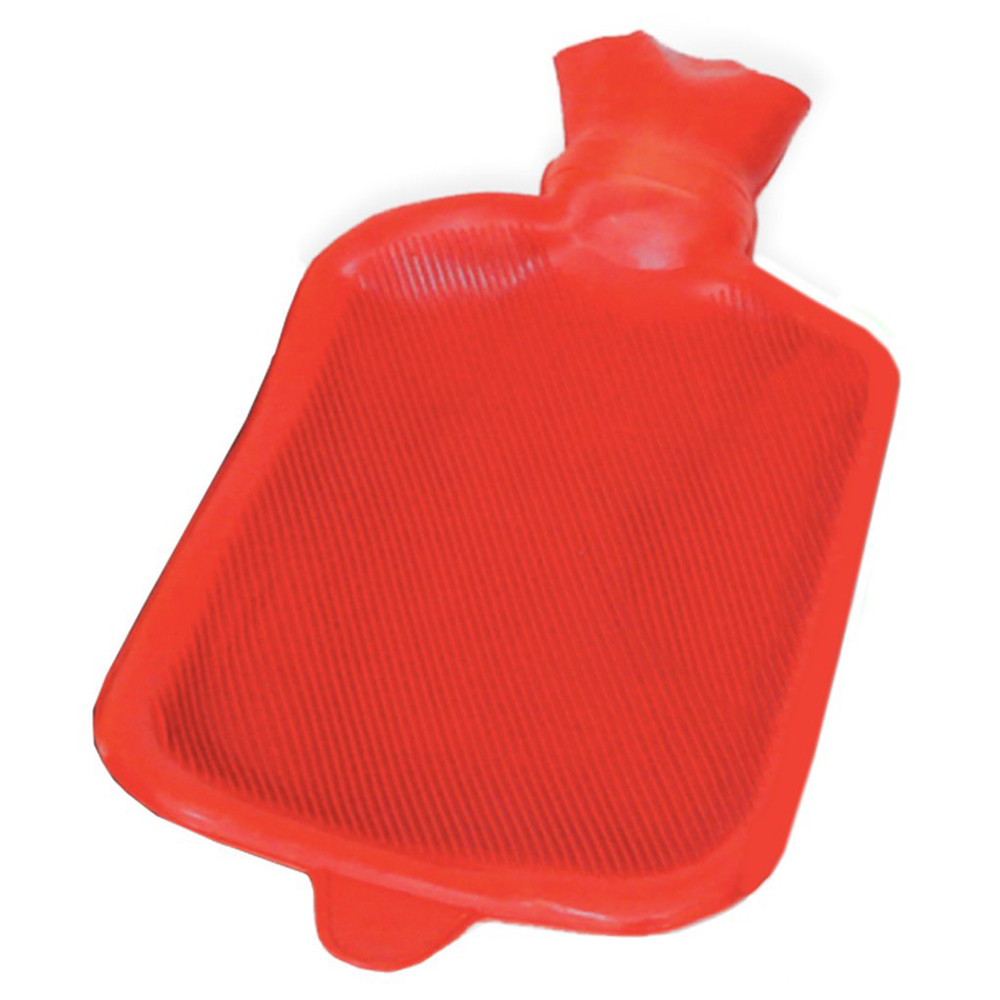 Max Hot Water Bag Adult (pc)