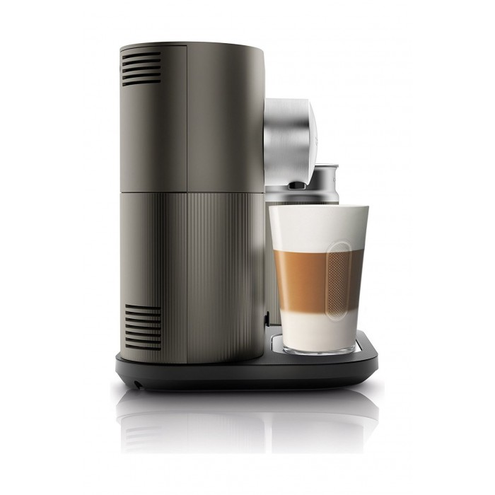 Buy Nespresso Coffee Machine Online