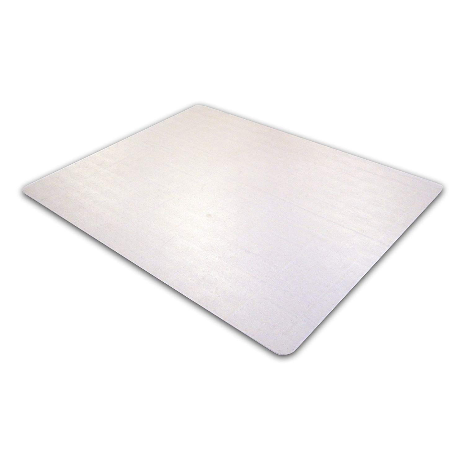 Floortex 1115225EV Studded Rectangular Floor Mat - 120cm x 150cm (pc)