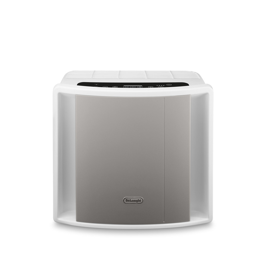 De'Longhi AC 150 Air Purifier - White