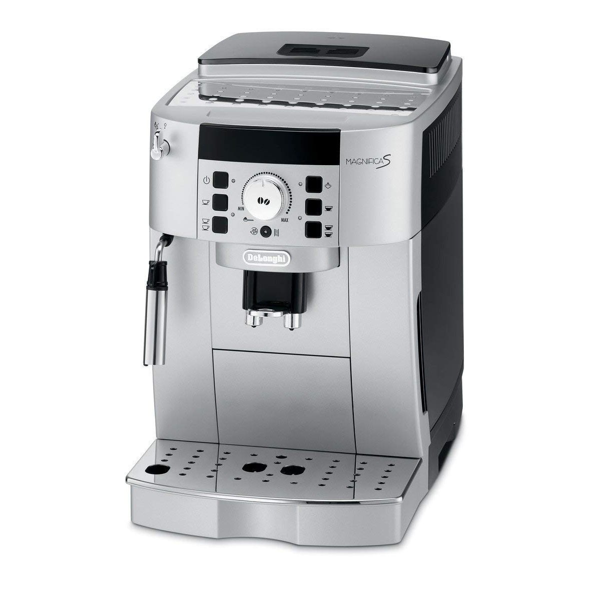 Buy De'Longhi Magnifica S Bean-To-Cup Coffee Machine ...