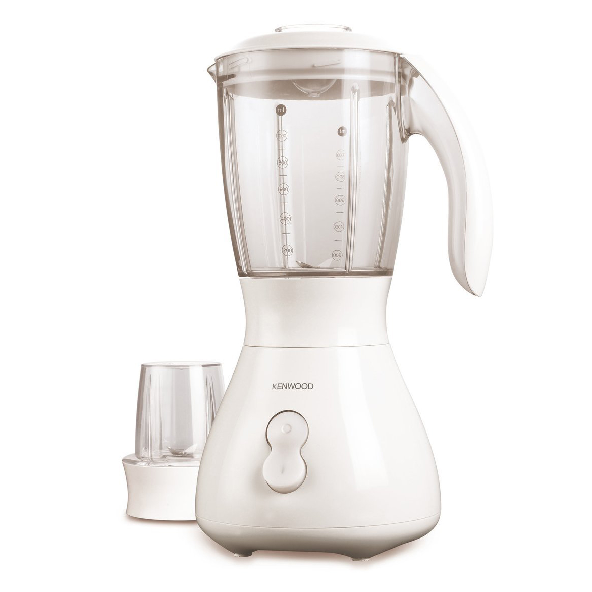 Kenwood BL335 Blender - White