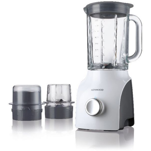 Kenwood Blend-X Classic BLP605WH - White