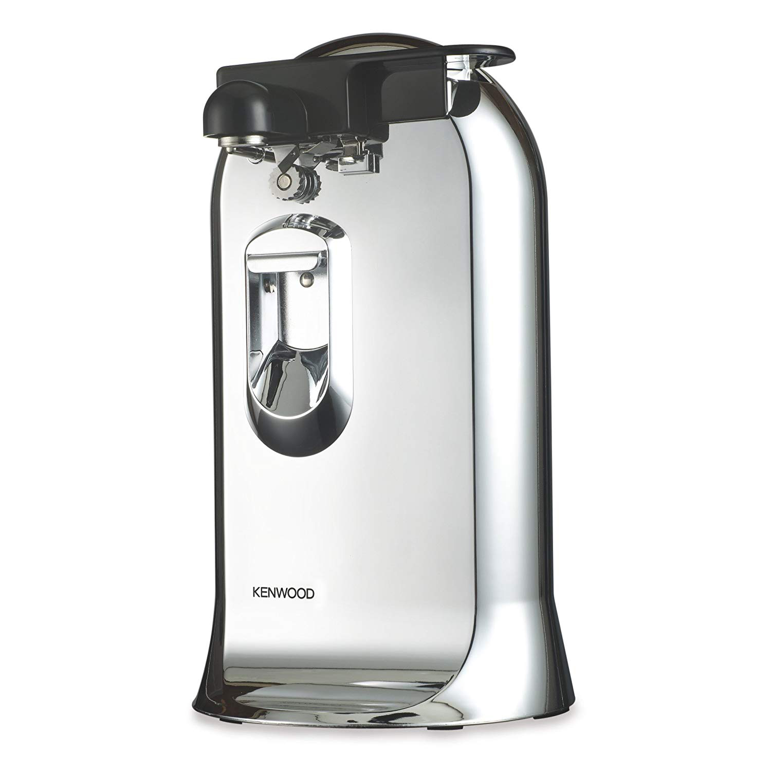 Kenwood 3-in-1 Can Opener CO606 - Silver
