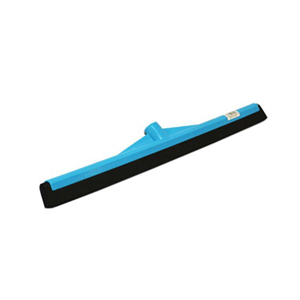AKC WP17 Plastic Wiper 45cm - Blue (pc)