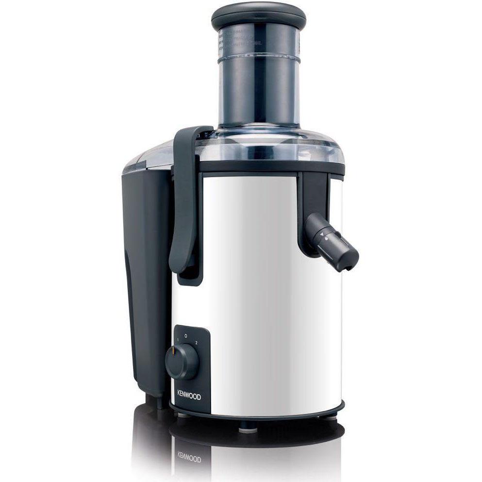 Kenwood JEP500WH Juice Extractor - White