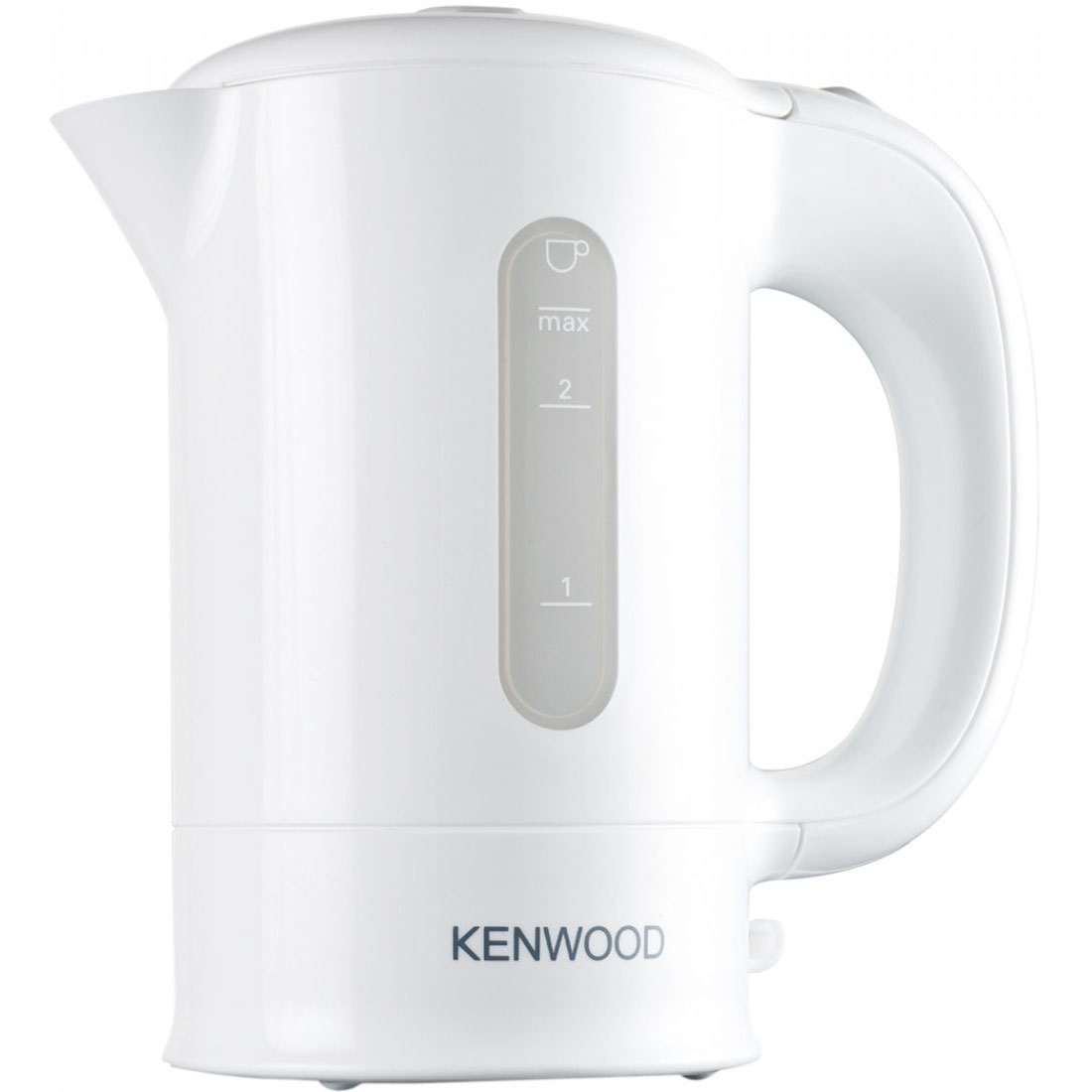 Kenwood JKP250 Kettle - White