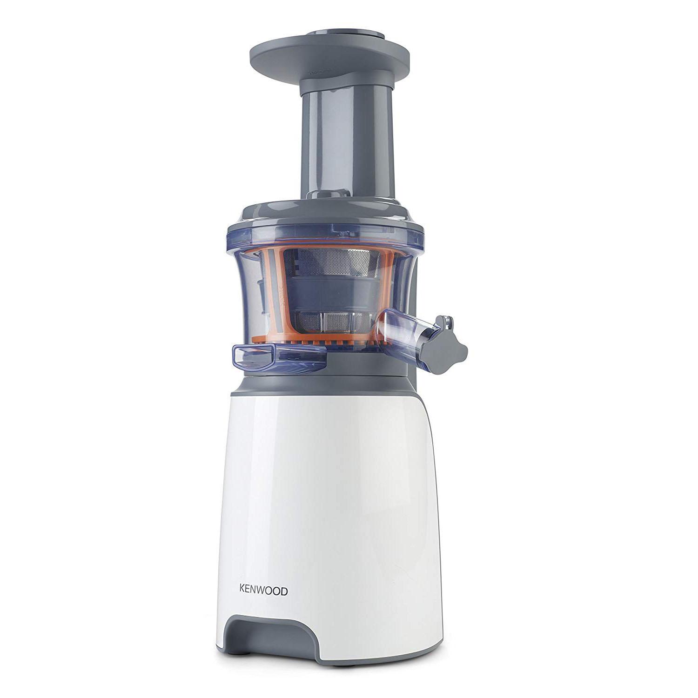 Kenwood PureJuice JMP601WH Juicer - White