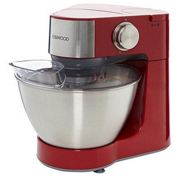 Kenwood KM241 Kitchen Machine