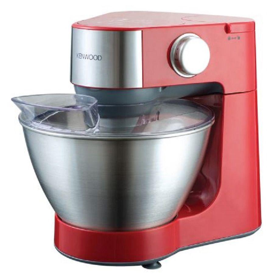 Kenwood Prospero Kitchen Machine KM241002 -  Red