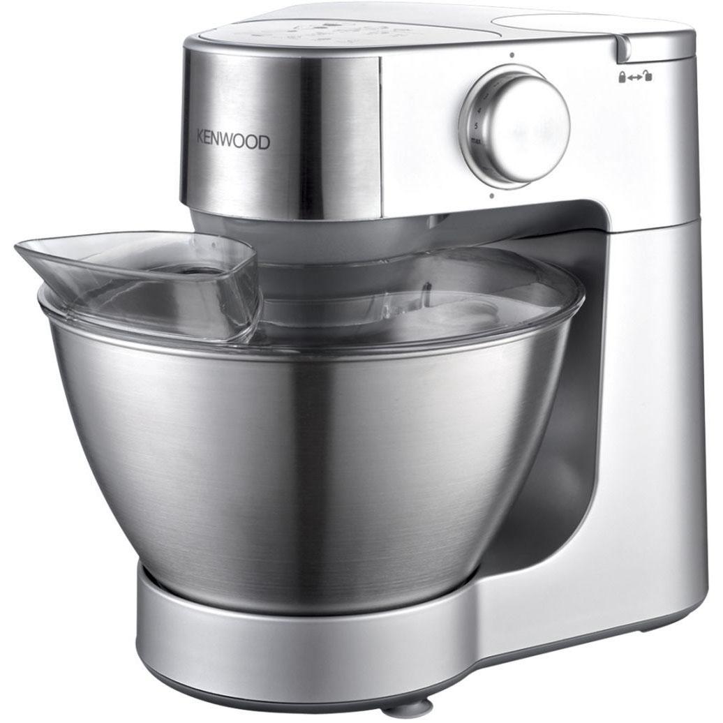 Kenwood Prospero Kitchen Machine KM287 Mixer - Silver