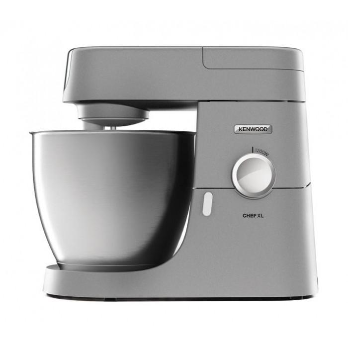 Kenwood KVL4110 Kitchen Machine - Silver