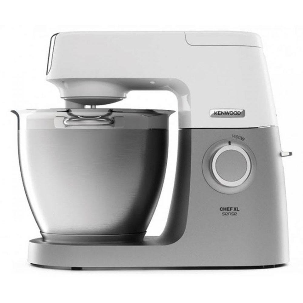 Kenwood KVL6140 Kitchen Machine