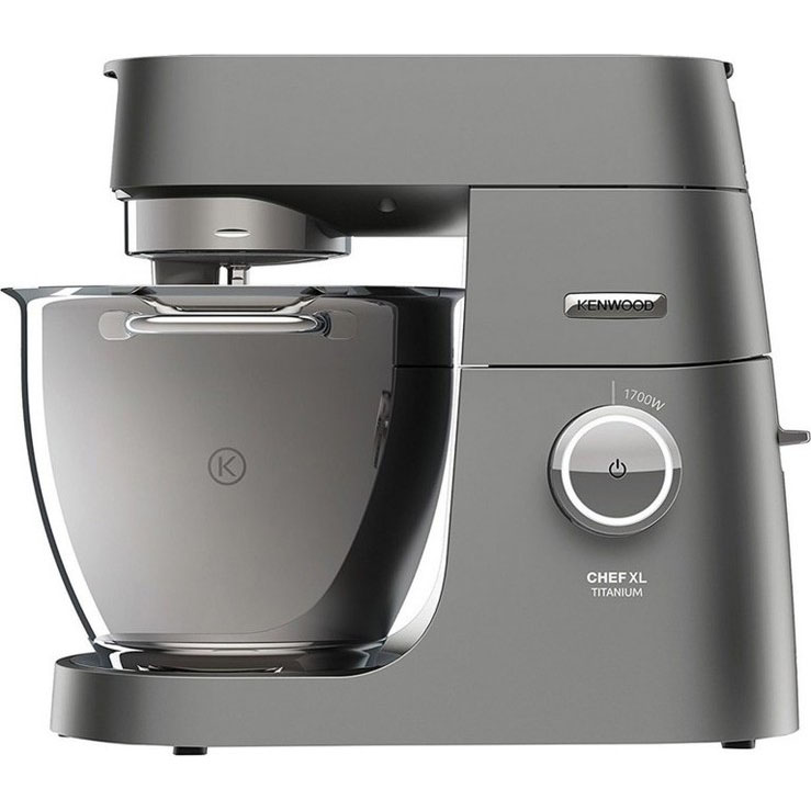 Kenwood KVL8430 Kitchen Machine
