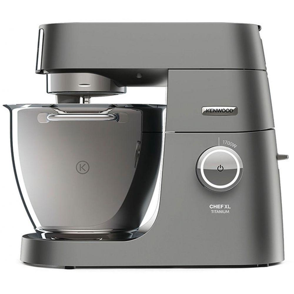 Kenwood KVL8472 Kitchen Machine