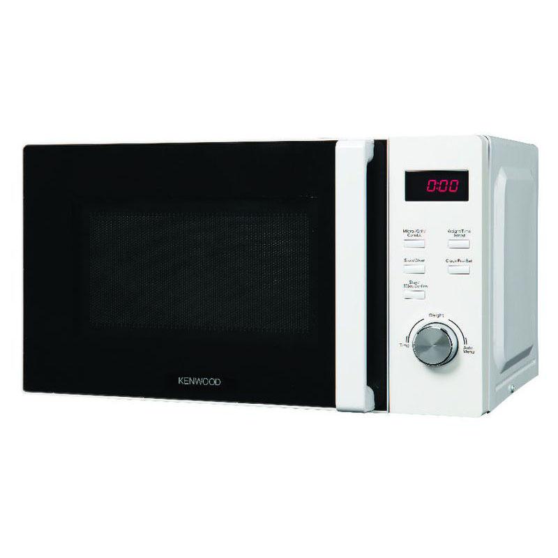 Kenwood MWL110 Microwave Oven