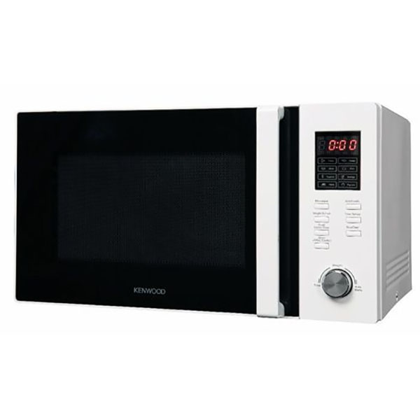 Kenwood MWL210 Microwave Oven - White
