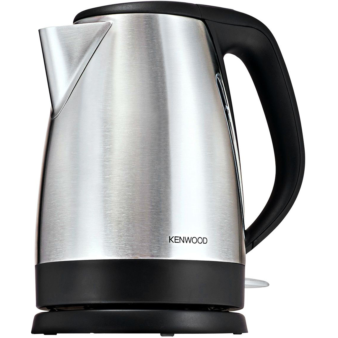 Kenwood SJM280 Kettle - Silver