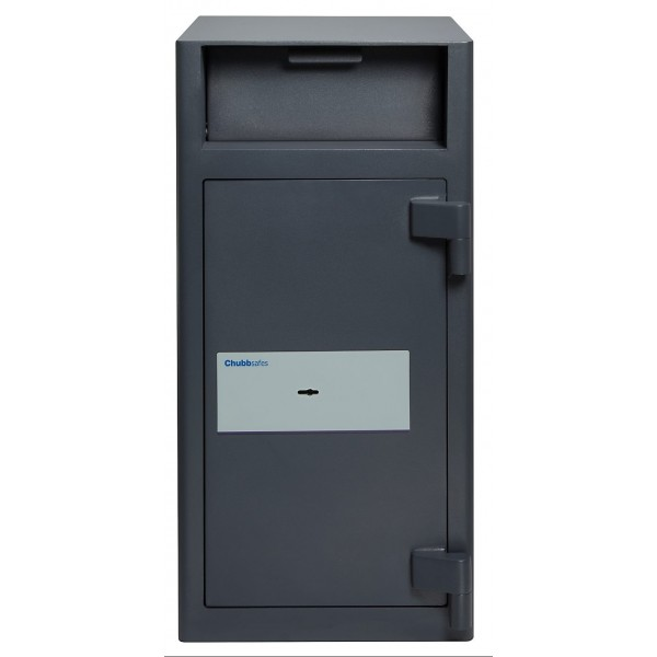 Chubbsafes Omega S2 Burglary and Fire Resistance Deposit Safe