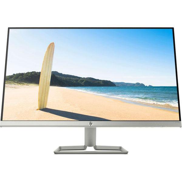 HP 27FW Ultraslim 27-inch Led Monitor