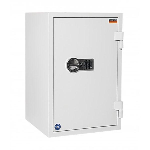 Valberg FRS 67 T-EL 1 Digital & 1 Keylock Fire Resistant Safe