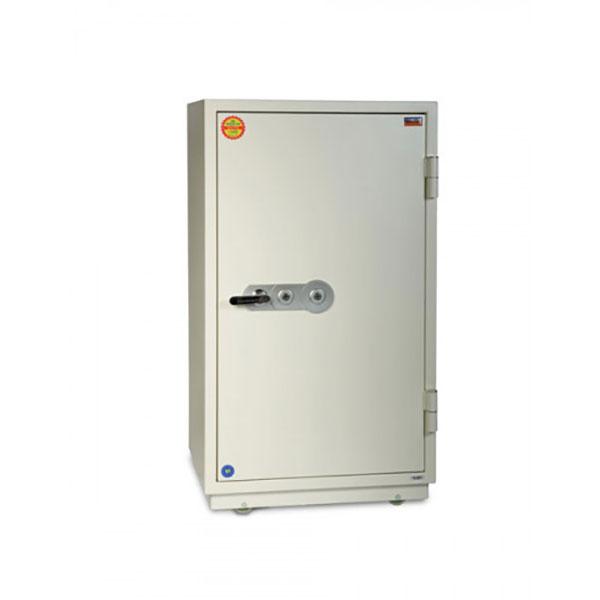 Valberg FRS 120 T-KL 2-Keylock Fire Resistant Safe