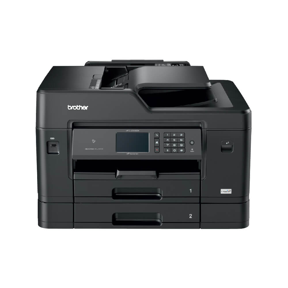 Brother MFC-J3930DW Multifunction Printer