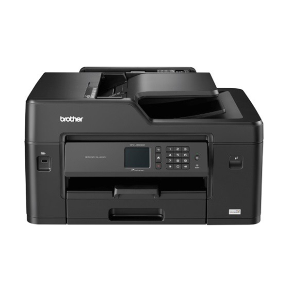 Brother MFC-J3530DW Multifunction Printer