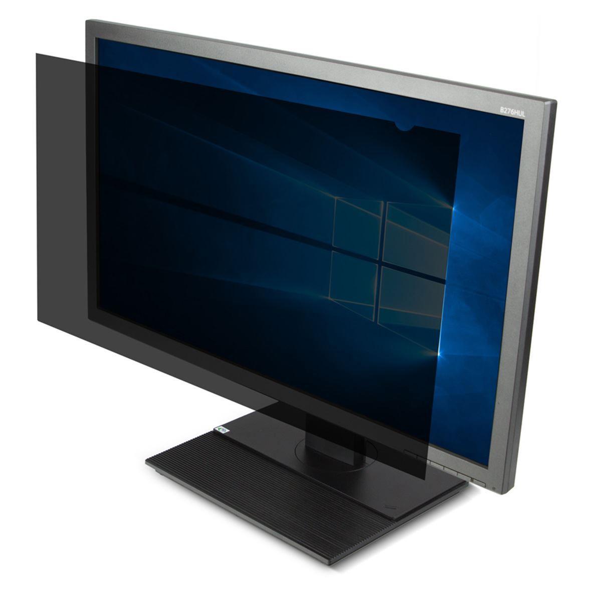 Targus ASF215W9EU Privacy Screen 21.5in Widescreen 16:9 (pc)