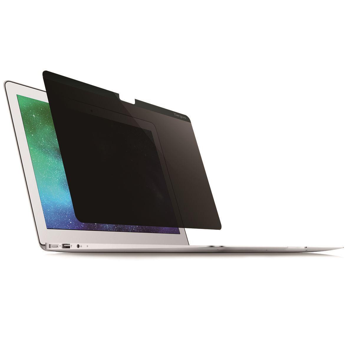 Targus ASM133MBGL Magnetic 13.3in Screen For MacBook (pc)