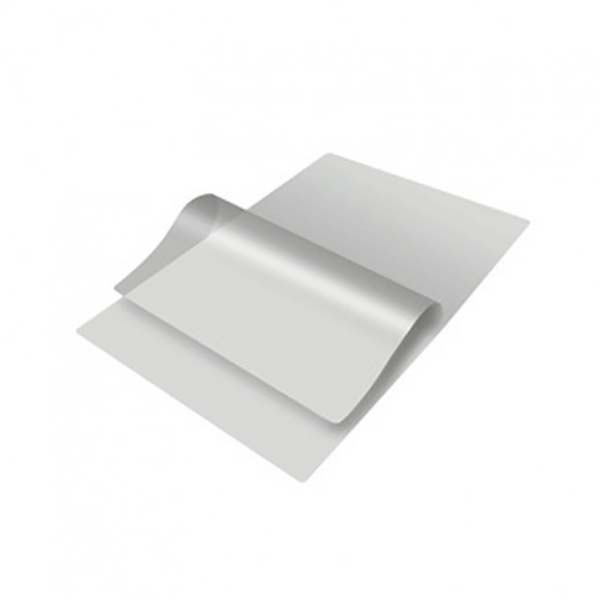 Maxi Laminating Pouch 125 microns - A3 (pkt/100pcs)