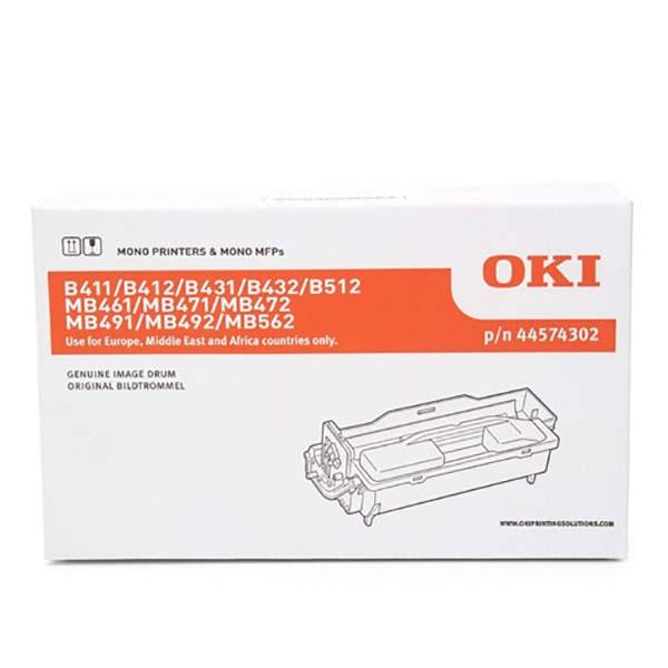 Oki 44574302 Image Drum Unit