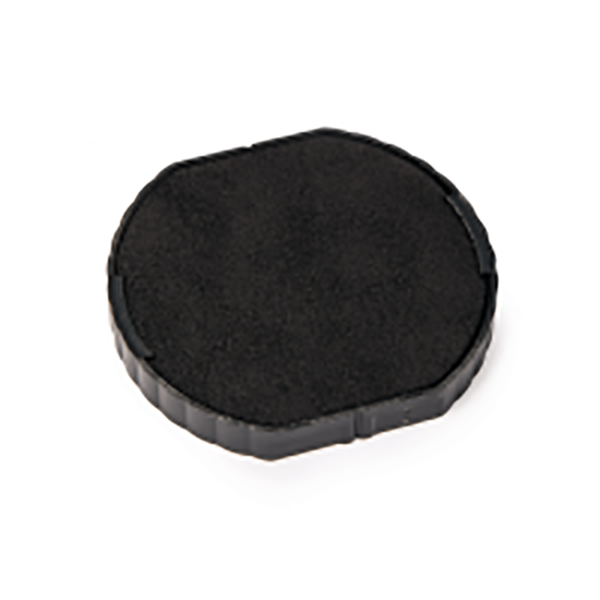Shiny R-542-7 Replacement Ink Pad for Shiny R-542 - Black (pc)