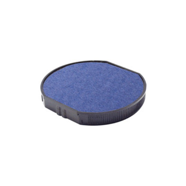 Shiny R-542-7 Replacement Ink Pad for Shiny R-542 - Blue (pc)