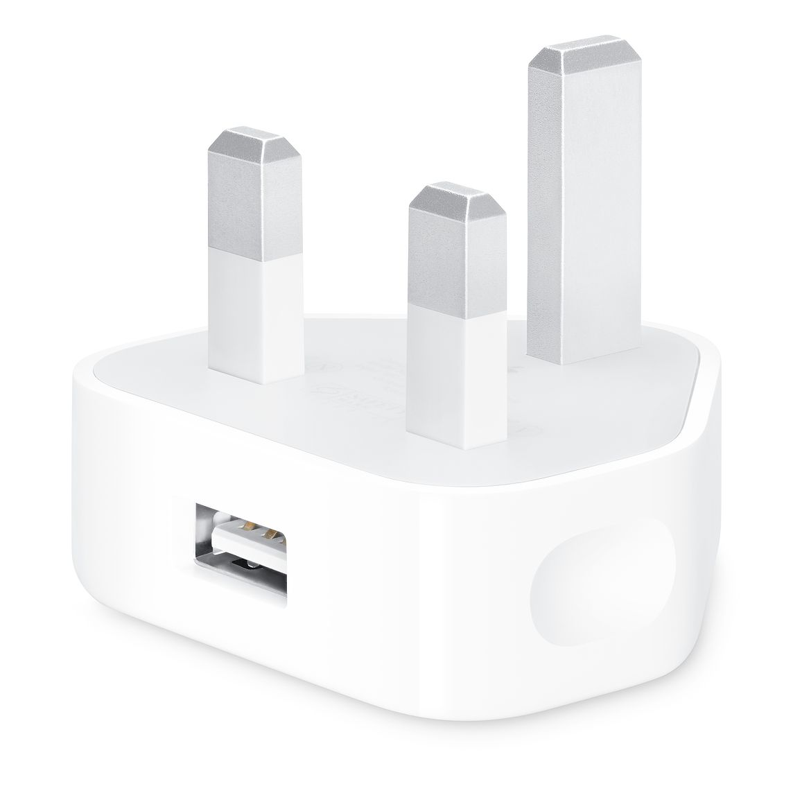 Apple 5W USB Power Adapter - MD812B/C (pc)
