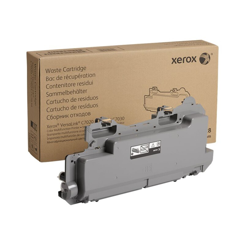 Xerox 115R00128 Waste Toner Cartridge