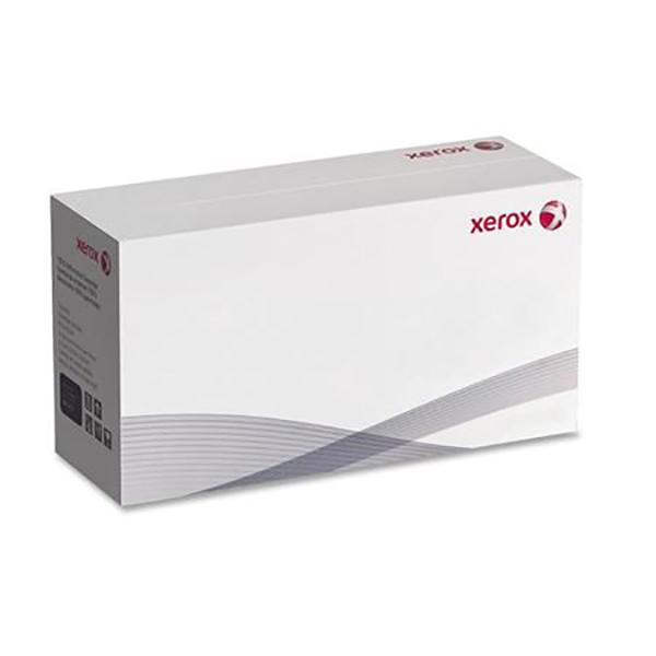 Xerox 115R00115 Fuser 220V