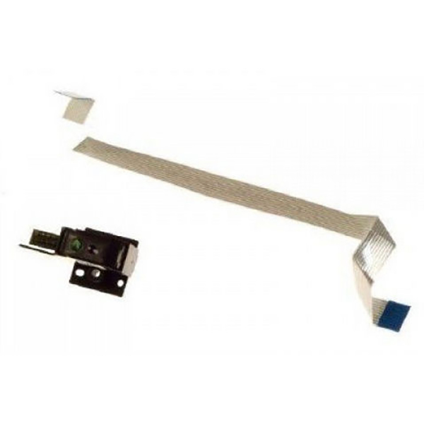HP Line Sensor CR647-67024 (pc)